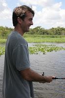 Fisherman Philip
