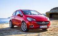 2014-8 Opel Corsa_thumb[2]