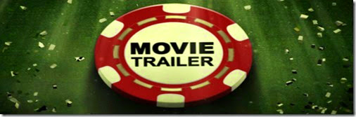 15-poker-movie-trailer