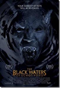 the-black-waters-of-echos-pond