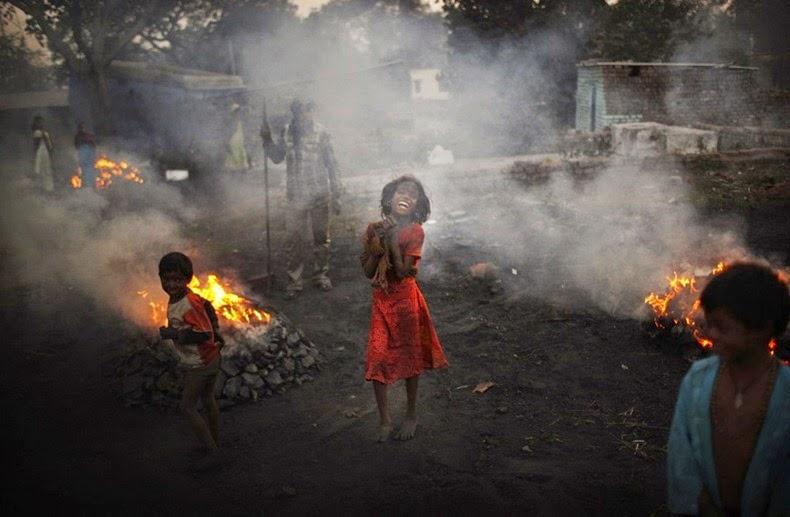 jharia-coal-fires-8