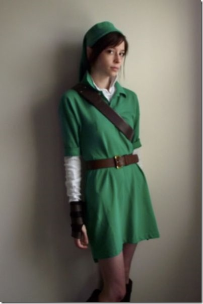 awesome-cosplay-hot-29