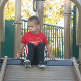 Zachary's Playground 10-2-11 (14).JPG