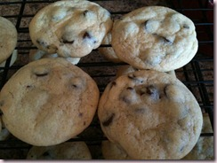 thecookies