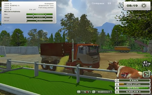scania-p420-mixer-fs2013-camion