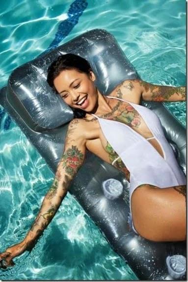 inked-tattooed-girls-064