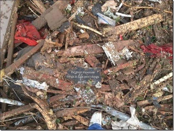 oklahoma-tornado-destruction-21
