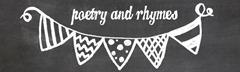 poetrybanner