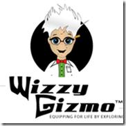 WizzyGizmo