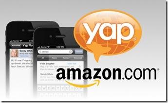 yap-amazon-800x488