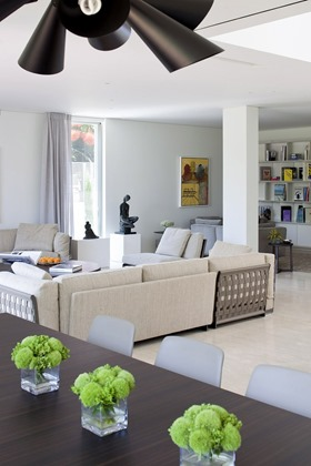 diseño-muebles