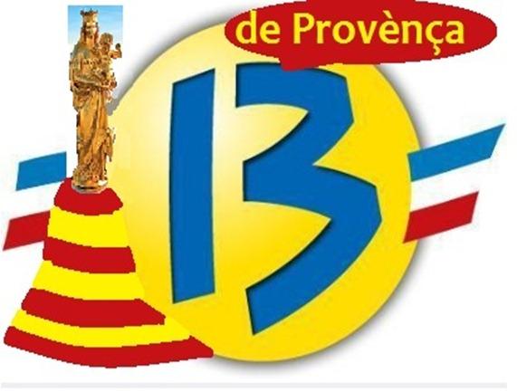 lo 13 de Provènça bona maire
