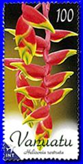 vanuatu flower 2