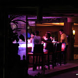 boracay nightlife (47).JPG