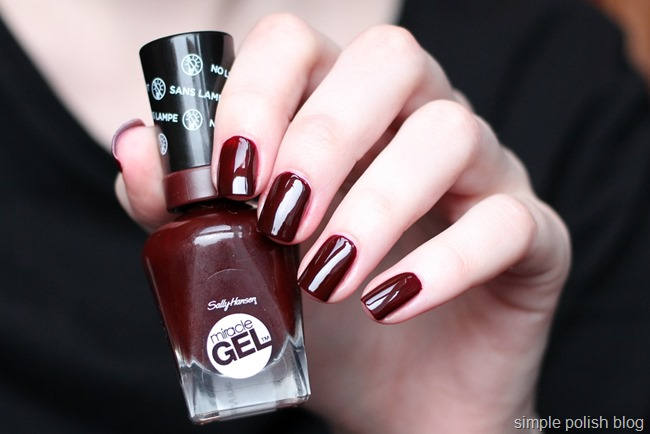 Sally-Hansen-Miracle-Gel-Wine-Stock-3
