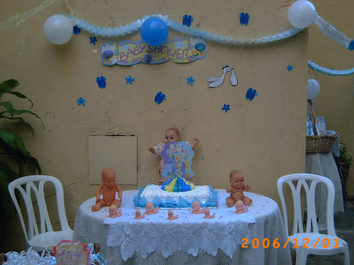 pict0346 jpg decoracion baby shower mis manualidades toda creacion con ...