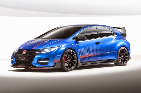 2015-honda-civic-type-r-concept-2014-paris-auto-show_100482569_h