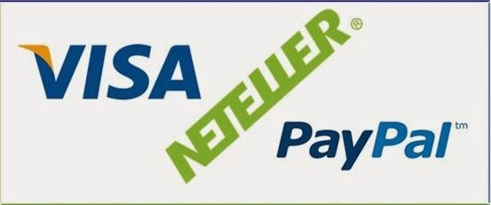 cartoes-pre-pago-internacionais-visa-paypal-neteller-www.2viacartao.com