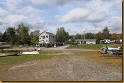 2013-09-19--Clayton-Park-Rec-Area-La[40]