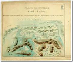 Canal piña