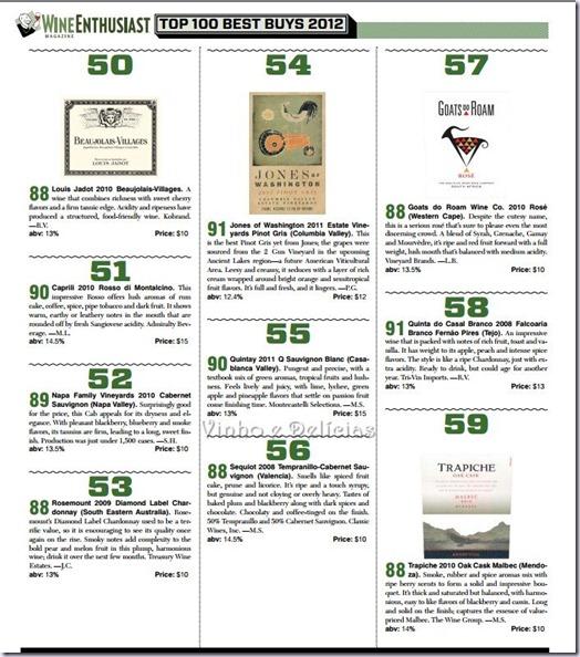 best-value-wines-vinhoedelicias6