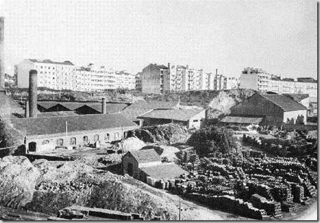 Fábrica de Cerâmica Lusitânia.4