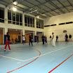 scigliano_live_14_20101009_1652111565.jpg