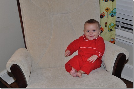 leighton 5 months (31)