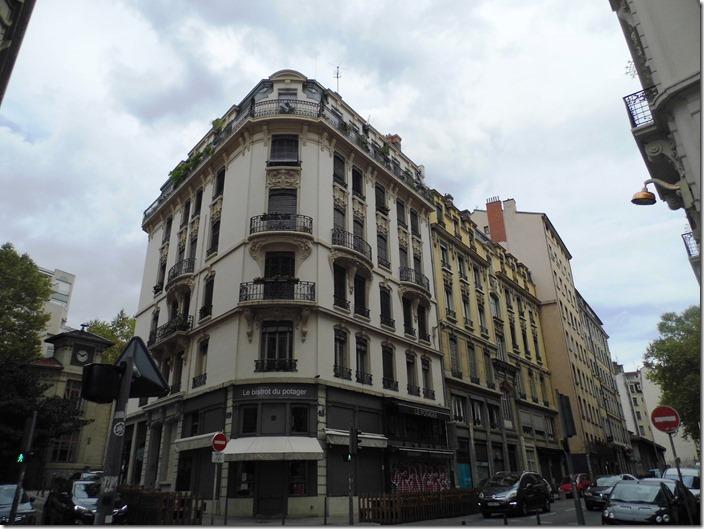 Lyon 20