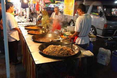 06. Street food in Kuala Lumpur.JPG
