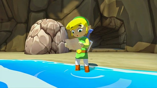 legend of zelda trivia link 02