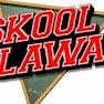 Tonton Skool Of Lawak Full Episodes Online