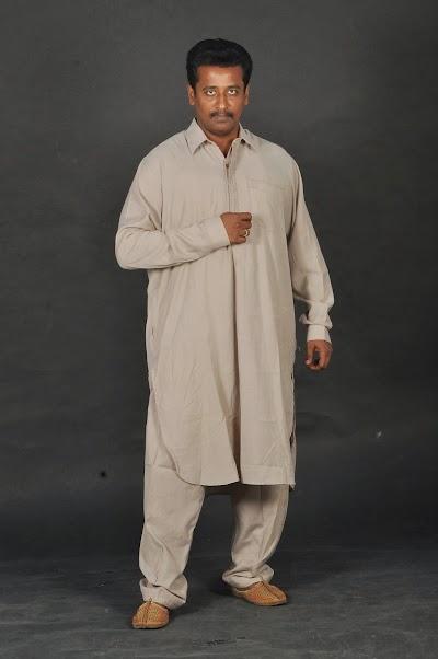 actor karthikeyan (40).JPG