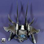 Phantom Titan by Hortwerth torso 01.jpg