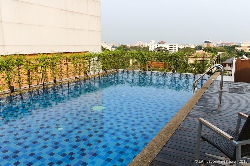 bangkok-4415.jpg