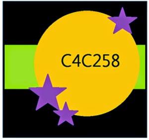 C4C258