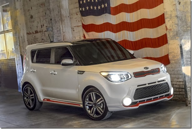 2014-Kia-Soul-Red-Zone-1[3]