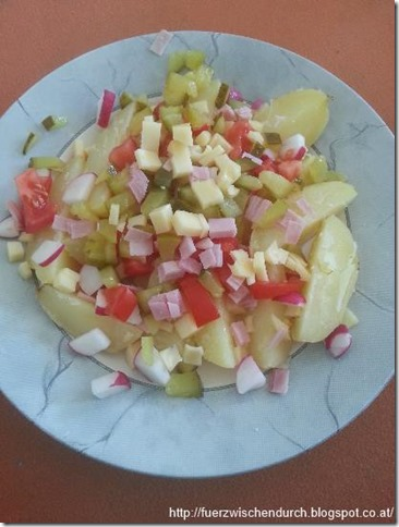 ofenkartoffeln2