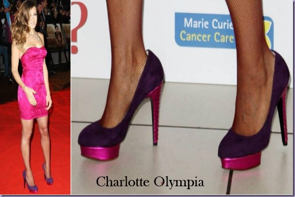 Sarah-Jessica-Parker-Sapato-Salto-Charlotte-Olympia