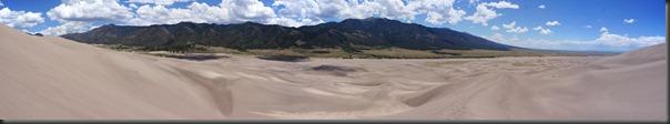Sand Dunes 146_panarama6