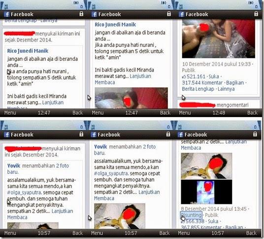 iklan.facebook.kiriman.promosi.bersponsor