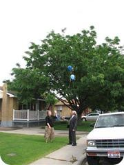 Pocatello G&G Balloon Release (3) (Medium)