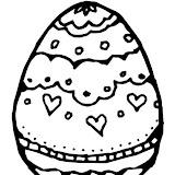 Spring-Easter-Egg-Coloring-1.jpg