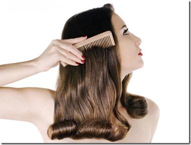 Remedios Caseros para el cabello Gratis1