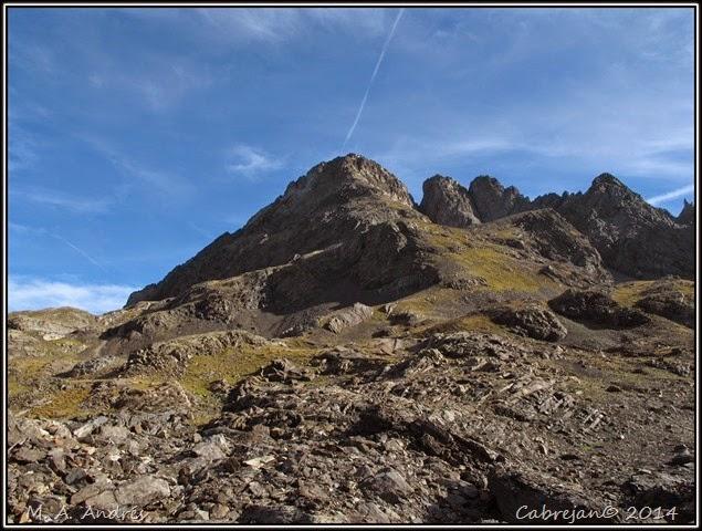 Llena Cantal 059