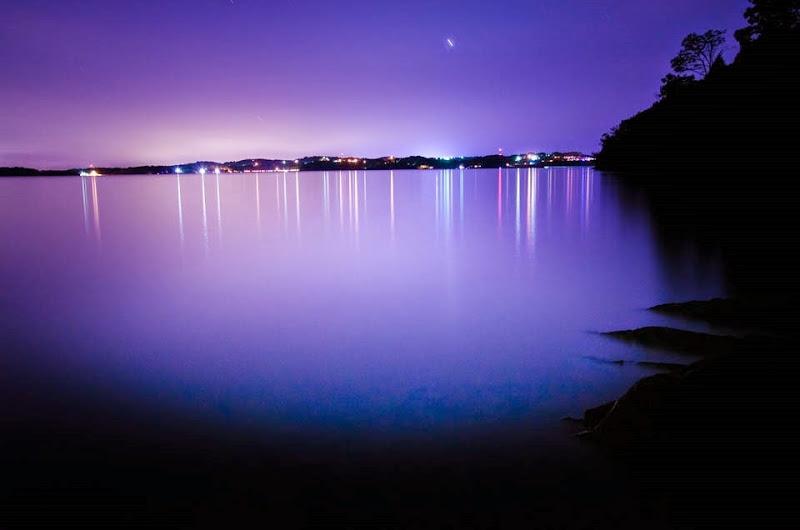 night sky-19578 c