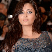 aishwarya rai cannes 2012 more Pictures 2012