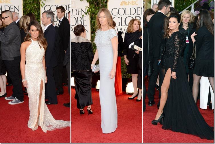 Golden-Globes-2013-007