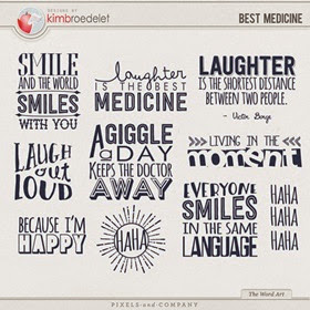 kb-BestMedicine_word-art6