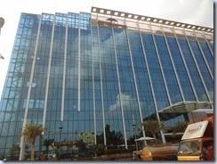 Bangalore Element Mall